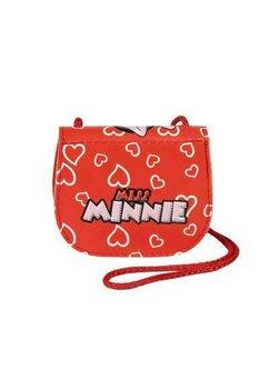 Mini gentuta, Minnie Mouse, rosie