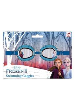 Ochelari de inot, Frozen, albastri