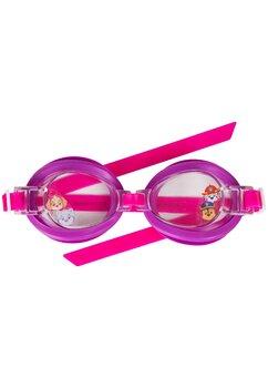 Ochelari de inot, Paw Patrol, roz