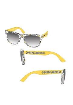Ochelari de soare, Minions