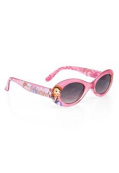 Ochelari de soare, Sofia, roz