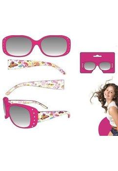 Ochelari de soare, Soy Luna, roz