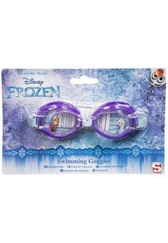 Ochelari inot Frozen,mov