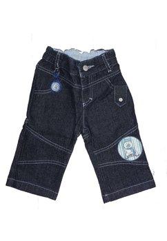 Pantalon blug