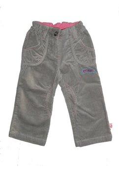 Pantalon 5 A Cyrk