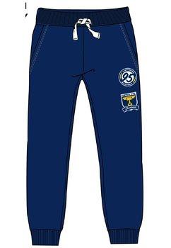 Pantalon de trening, Cars, Lightning, bluemarin