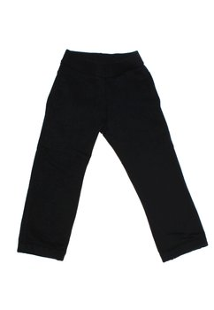 Pantalon negru P3