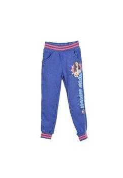 Pantalon Soy Luna, mov