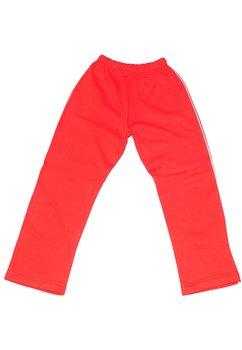 Pantalon trening rombaby