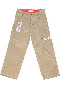 Pantaloni 2A big ben