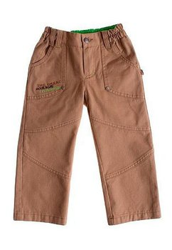 Pantaloni 2A Los