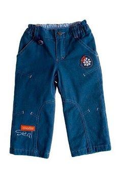 Pantaloni 13A Foka