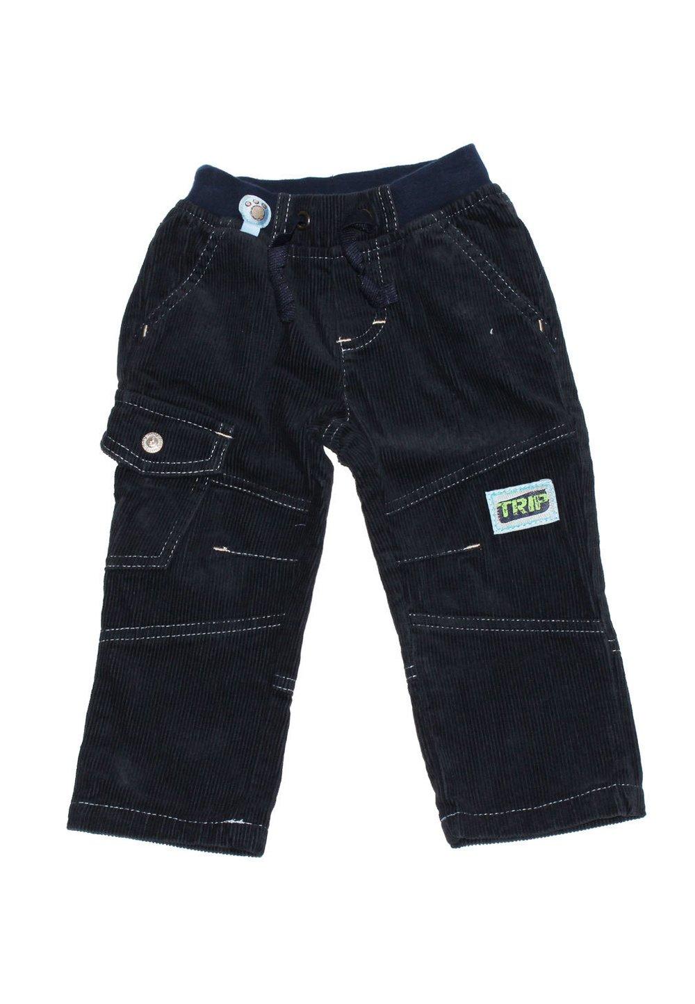 Pantaloni 6a Wedkarz
