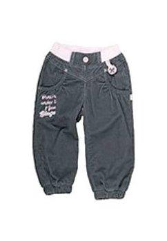 Pantaloni 8B Ginger