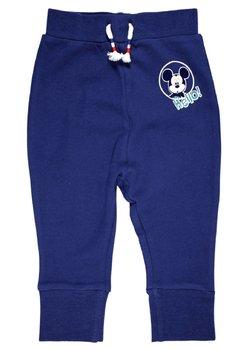 Pantaloni bebe, Mickey, Hello, bluemarin