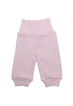 Pantaloni bebe P102