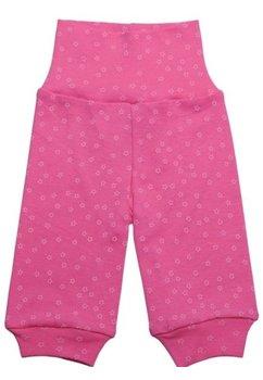 Pantaloni bebe P106