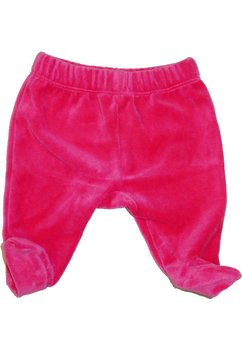 Pantaloni cu botosi welur cat1