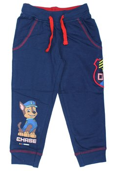 Pantaloni de trening, Chase, bluemarin