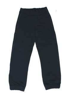 Pantaloni de trening P2