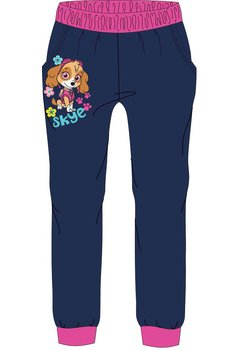 Pantaloni de trening, Skye, bluemarin