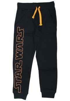 Pantaloni de trening, Star wars, negri