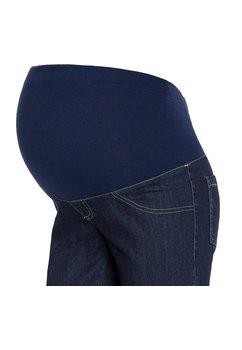 Pantaloni gravide din jeans