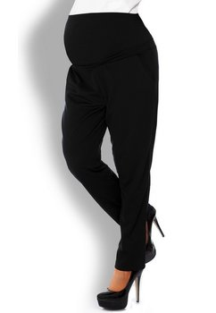 Pantaloni gravide, Pocket negri