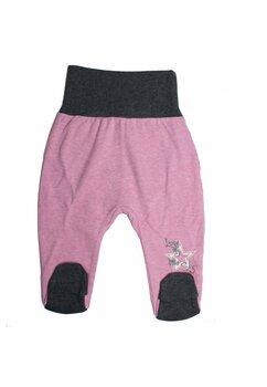 Pantaloni, Nicol, Love my little star, roz