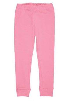 Pantaloni pijama, roz deschis