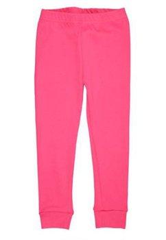 Pantaloni pijama, roz inchs