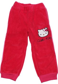 Pantaloni polar Hello Kitty 65044