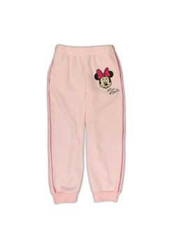 Pantaloni polar Minnie8779