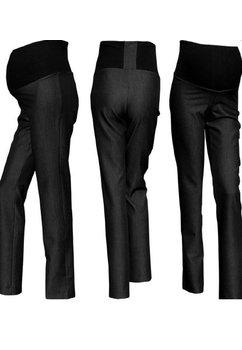 Pantaloni Sapo
