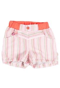 Pantaloni scurti 2 Prymulka