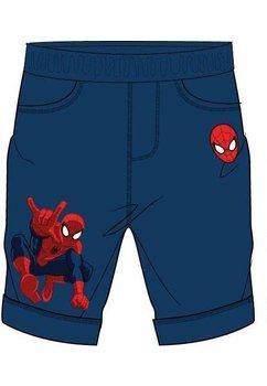 Pantaloni scurti, bluemarin, Spider-Man