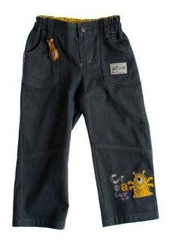 Pantaloni STWORKI