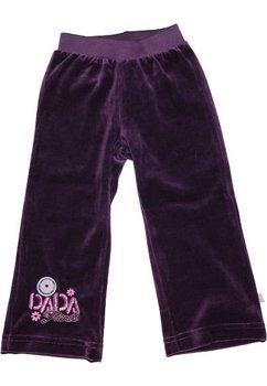 Pantaloni trening 2 lesna