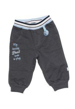 Pantaloni trening  5 fred