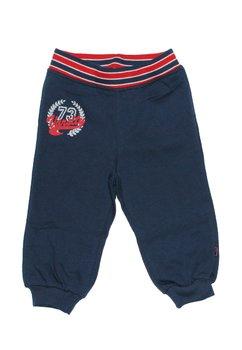 Pantaloni trening College
