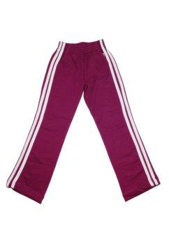 Pantaloni trening fete kapan, 4ani