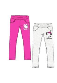 Pantaloni trening HK roz 1410