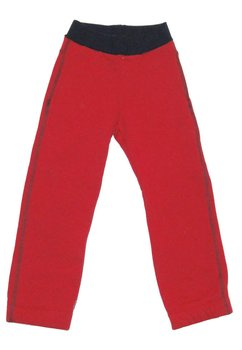 Pantaloni trening P4
