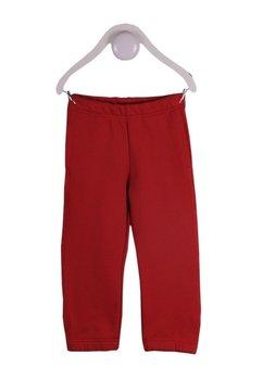 Pantaloni trening, rosii