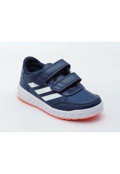Pantofi sport, Adidas, bluemarin