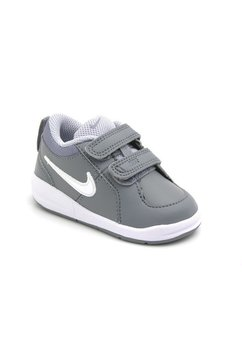 Pantofi sport, Nike , gri