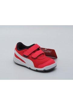Pantofi sport, rosii, Puma