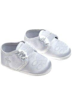 Papucei botez, albi