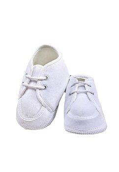 Papucei botez, Chris albi