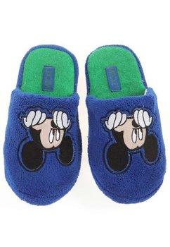 Papucei interior Mickey